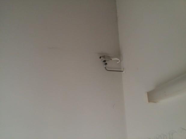4 namo kamera