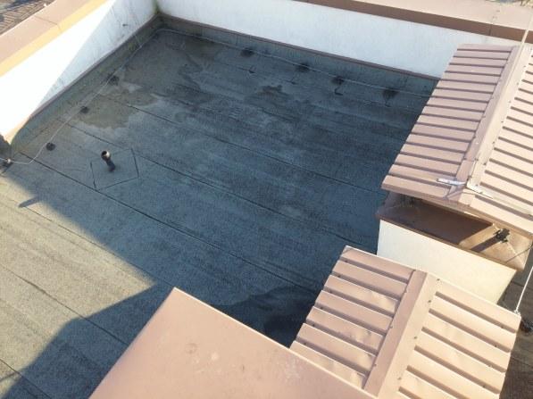Švarus stogas 4